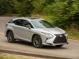 2016 lexus rx wallpaper lexus rx 450h f sport 2016 exotic car picture 13 of 56 diesel