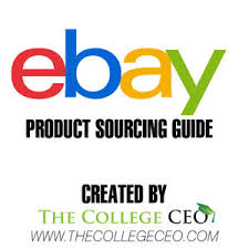 amazon black friday sourcing guide tis the season to buy and flip the college ceo