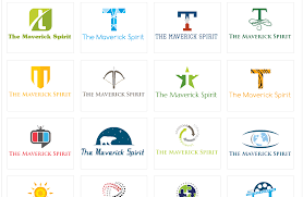 designmantic affiliate 10 free logo makers online designing tools for your business website