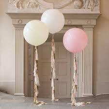 best 25 giant balloons ideas on pinterest balloon ideas