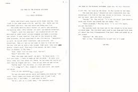 fifth grade essay samples narrative essay about love sad story essay english essay about sad story essay narrative essay sad story