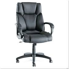 Cheap Comfortable Office Chair Design Ideas The Most Comfortable Executive Office Chair Home Design On Most