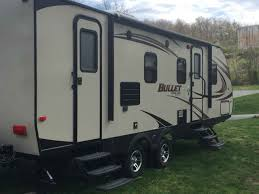 best light travel trailers used ultra lite weight travel trailers 300 movie persian army