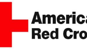 Q102 Willmar Operation Snow Desk American Red Cross Blood Drives In The Area Calendar