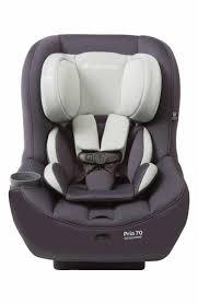 black friday convertible car seat car seats booster seats baby car seats u0026 more nordstrom