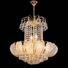 Circular Crystal Chandelier Furniture Beautiful Chandeliers Target For Lighting And Ceiling