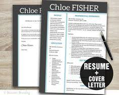 Resume Cover Letter Template Word Cover Letter Template For Resume For Teachers To Choose Your