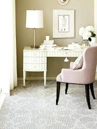 Area Rug Padding Hardwood Floor Desk Chairs Chair Mats For Hardwood Floors Officemax Office Rug