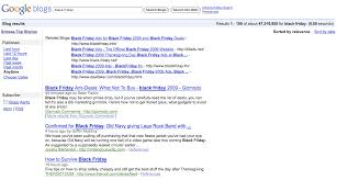 search best black friday deals google timcohn author tim cohn u0027s blog