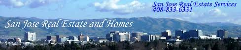 san jose homes for sale in san jose ca real estate foreclosures