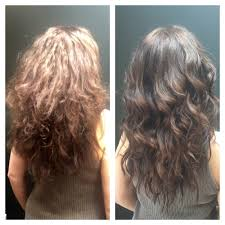 where can you buy olaplex hair treatment olaplex the latest hair repairing treatment that really works
