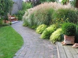 gartengestaltung mit steinen und grsern gartengestaltung mit gräsern und steinen schön auf moderne deko