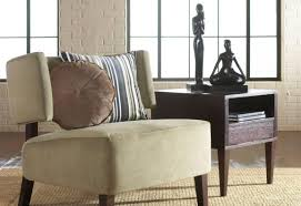 Living Rooms With Accent Chairs by September 2017 U0027s Archives Accent Chairs Living Room Pattern