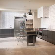 Kitchen Appliance Stores - atlanta u0027s premier kitchen appliance store