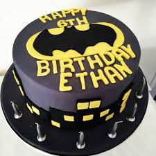 batman cake ideas party ideas 10 awesome themed birthday cake ideas for boys
