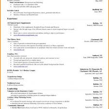 resume template microsoft word resume sles in ms word pakistan fresh cv design sle