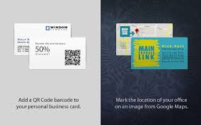 Online Business Card Maker Free Printable Business Card App For Mac 13205