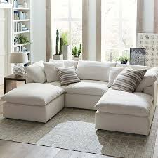Small Chaise Sectional Sofa Envelop Small Chaise Sectional Easy Living Rooms And Room