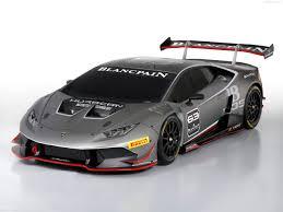 Lamborghini Huracan Modified - lamborghini huracan lp620 2 super trofeo 2015 pictures