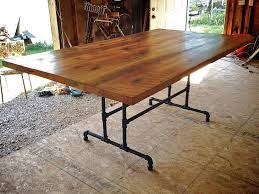 Wooden Pallet Bench Kitchen Adorable Tables Made Out Of Pallets Wood Pallet