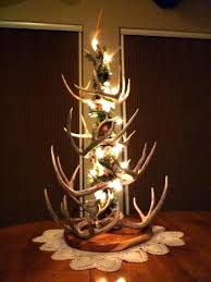 antler decoration ideas lunex info
