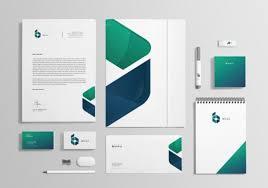 corporate design corporate identity corporate identity design merchandise for a construction company