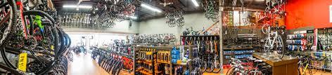 motocross bike shop cycle path bike shop vaughan