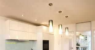 lustre pour cuisine nouveau porte interieur avec lustre led cuisine ladaire
