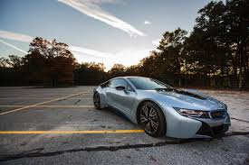 bmw i8 gold bmw i8 a gallery of beautiful wallpaper the verge