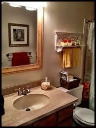 Design For Nautical Bathrooms Ideas Adorable Ideas For Bathroom Decorating Themes Home Design Realie