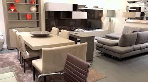 home center canapé home center mobilier contemporain à