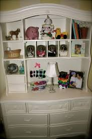 How To Organize Your Bedroom by 136 Best Organizing Kids Things Images On Pinterest Home