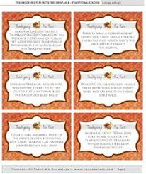 some thanksgiving facts infographics history thanksgiving