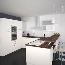 cuisine lave vaisselle en hauteur charmant meuble sous evier avec lave vaisselle 16 92 best images
