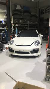 porsche mechanic salary automotive jobs in abu dhabi uae dubizzle abu dhabi