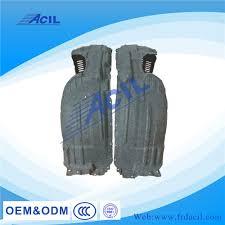 lexus rx200t colors lexus rx200t body kit lexus rx200t body kit suppliers and