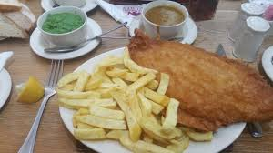 wetherby whaler pudsey restaurant reviews phone number u0026 photos