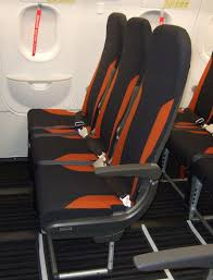 easyjet siege pax international easyjet to equip aircraft exclusively with