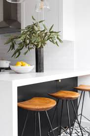 What Is A Backsplash In Kitchen by Hillside Kitchen Remodel Reveal U2014 Studio Mcgee