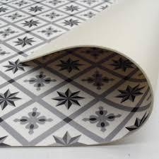 tapis cuisine design vente privee tapis de cuisine delester design batiwiz 8969