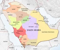 america political map hd saudi arabia maps