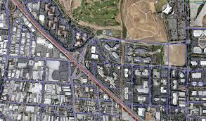 Google Maps Running Route by How Google Builds Its Maps U2014and What It Means For The Future Of