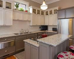 pink kitchen ideas grey and pink kitchen ideas photos houzz