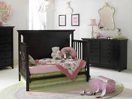 ti amo collections children u0027s furniture by bivona u0026 company