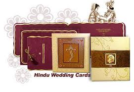 hindu wedding cards hindu wedding invitation cards designer wedding cards indian