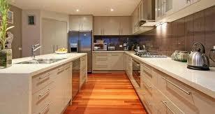 Cheap Kitchen Cabinets Melbourne Kitchen Cabinets In Melbourne At Warehouse Prices Kitchen Shack