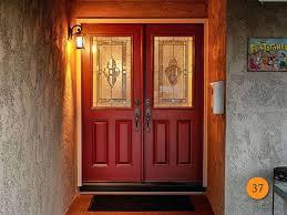 Wide Exterior Door Front Doors 30 X 78 Exterior Door With 30 Inch Exterior Door