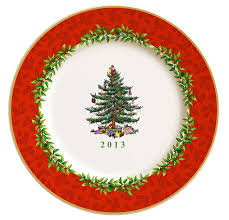 trees collector plates wikii