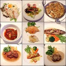 cuisine la กว นพาช ม อ มอร อยก บ lyon cuisine ซอยร วมฤด 2 pantip