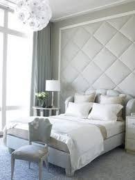 Diy Guest Bedroom Ideas Bedroom Wonderful Diy Blue Mosaic Diy Upholstered Fabric